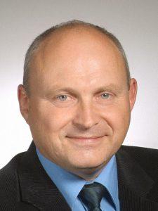 Horst Engler (Alt-BM Mainaschaff)